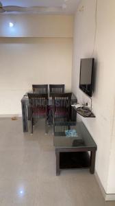 Gallery Cover Image of 1100 Sq.ft 2 BHK Apartment for buy in K Raheja Vistas, Powai for 23000000