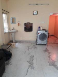 Gallery Cover Image of 1200 Sq.ft 2 BHK Independent Floor for rent in Bowenpally for 13500