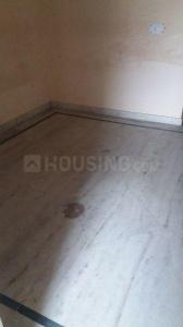 Gallery Cover Image of 450 Sq.ft 1 BHK Independent Floor for rent in Mahavir Enclave for 5500