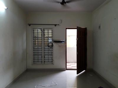 Gallery Cover Image of 600 Sq.ft 1 BHK Apartment for rent in New Thippasandra for 12000