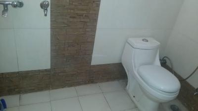 Bathroom Image of PG 4193977 Dlf Phase 1 in DLF Phase 1
