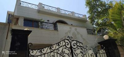 Gallery Cover Image of 4500 Sq.ft 6 BHK Villa for rent in Jubilee Hills for 150000