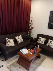 Gallery Cover Image of 480 Sq.ft 1 BHK Apartment for buy in Parel for 11500000