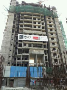 Gallery Cover Image of 690 Sq.ft 1 BHK Apartment for buy in Dahisar East for 8600000