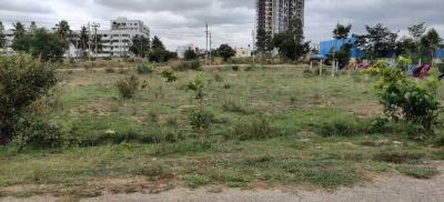 Gallery Cover Image of  Sq.ft Residential Plot for buy in Nagavara for 15600000