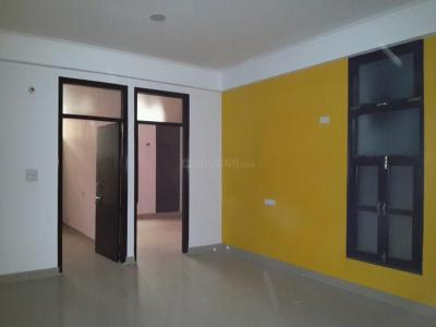 Gallery Cover Image of 1400 Sq.ft 3 BHK Apartment for buy in Shahberi for 4000000