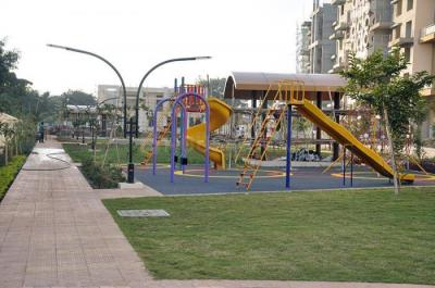 Gallery Cover Image of 730 Sq.ft 1 BHK Apartment for buy in Hinjewadi for 4600000