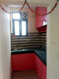 Gallery Cover Image of 750 Sq.ft 2 BHK Independent House for buy in Khanpur for 1675000