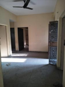 Gallery Cover Image of 1000 Sq.ft 2 BHK Apartment for rent in Sector 52 for 17500