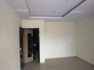 Gallery Cover Image of 780 Sq.ft 2 BHK Apartment for buy in Mira Road East for 6500000
