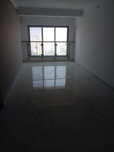 Gallery Cover Image of 1400 Sq.ft 3 BHK Apartment for rent in Bhandup West for 48000