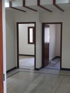Gallery Cover Image of 1120 Sq.ft 3 BHK Apartment for rent in Periyamet for 30000
