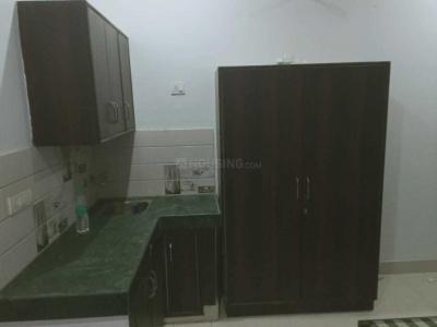 Kitchen Image of Mojo Livin in Sector 69