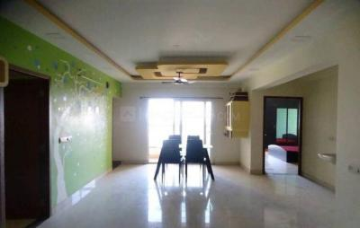 Gallery Cover Image of 1610 Sq.ft 3 BHK Apartment for buy in Thiruverkkadu for 16500000