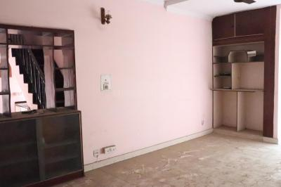 Gallery Cover Image of 1450 Sq.ft 3 BHK Independent Floor for buy in Sarita Vihar for 20000000