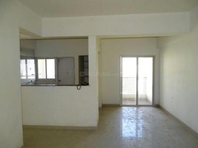 Gallery Cover Image of 1215 Sq.ft 2 BHK Apartment for buy in Navrangpura for 7100000