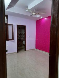 Gallery Cover Image of 1000 Sq.ft 2 BHK Apartment for rent in Defence Enclave, Sector 44 for 15000