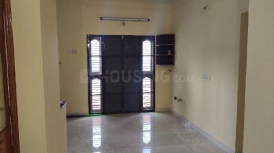 Gallery Cover Image of 950 Sq.ft 2 BHK Apartment for buy in Srinivaspura for 4200000