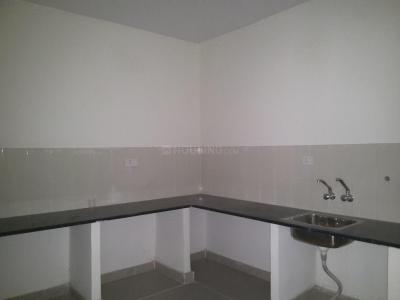 Gallery Cover Image of 580 Sq.ft 1 BHK Apartment for rent in Nacharam for 6000