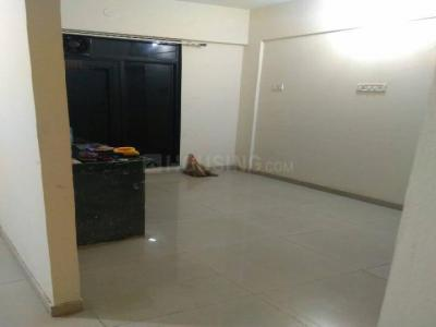 Gallery Cover Image of 1040 Sq.ft 3 BHK Apartment for rent in Kharghar for 30000