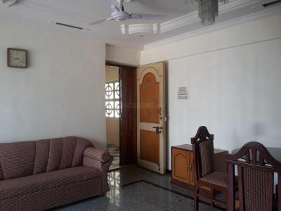 Gallery Cover Image of 930 Sq.ft 2 BHK Apartment for rent in Borivali East for 30000