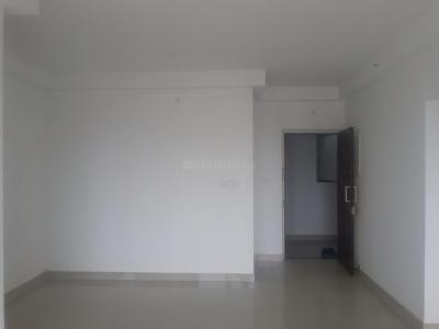 Gallery Cover Image of 1194 Sq.ft 2 BHK Apartment for buy in Godrej Palm Grove, Chembarambakkam for 4900000