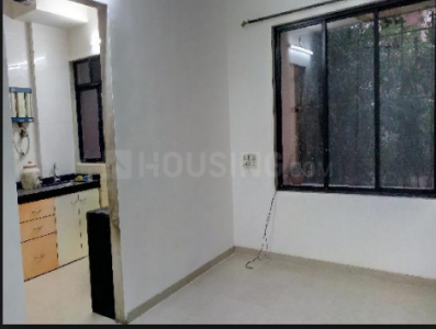 Gallery Cover Image of 1190 Sq.ft 2 BHK Apartment for buy in Andheri East for 24500000