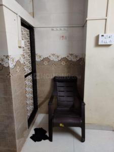 Gallery Cover Image of 210 Sq.ft 1 RK Apartment for rent in Powai for 18000