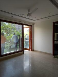Gallery Cover Image of 2700 Sq.ft 5 BHK Apartment for buy in Saket for 40000000