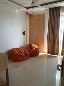 Gallery Cover Image of 1200 Sq.ft 2 BHK Apartment for rent in Rehayashi Apartment, Sector 12 Dwarka for 19000