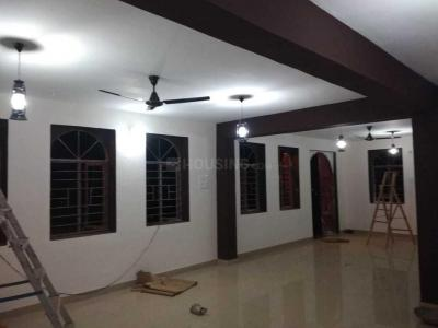 Gallery Cover Image of 8000 Sq.ft 5 BHK Villa for rent in Pimple Nilakh for 125000