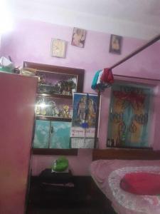 3060 Sq.ft Residential Plot for Sale in Khardah, North 24 Parganas