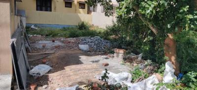 Gallery Cover Image of  Sq.ft Residential Plot for buy in Jakkur for 27200000