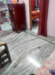 Gallery Cover Image of 750 Sq.ft 1 BHK Independent House for rent in Nizampet for 7500