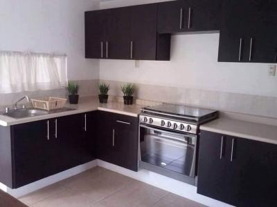 Gallery Cover Image of 1180 Sq.ft 2 BHK Apartment for rent in Tulip Garden, Brijeshwari Annexe for 15000