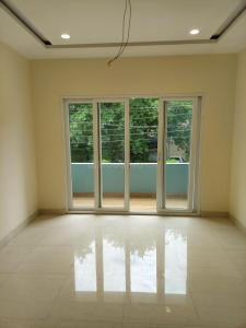 Gallery Cover Image of 920 Sq.ft 2 BHK Apartment for buy in R R Homes, Karwan for 6100000