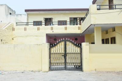 Gallery Cover Image of 2000 Sq.ft 6 BHK Independent House for buy in Rajpura for 5200000