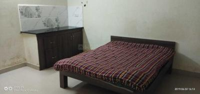 Gallery Cover Image of 400 Sq.ft 1 RK Apartment for rent in Kondapur for 9000