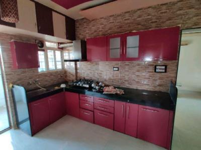 Gallery Cover Image of 1800 Sq.ft 3 BHK Independent Floor for rent in Katraj for 25000