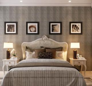 Gallery Cover Image of 900 Sq.ft 1 BHK Apartment for buy in Krishnarajapura for 4900000
