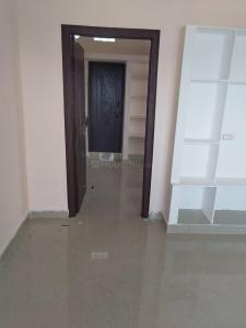 Gallery Cover Image of 600 Sq.ft 1 BHK Apartment for rent in Madhapur for 13000