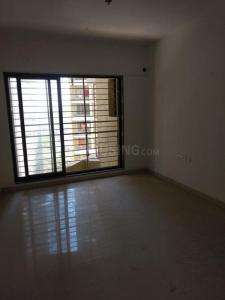 Gallery Cover Image of 1385 Sq.ft 3 BHK Apartment for buy in Thane West for 14200000