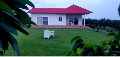 Gallery Cover Image of 1120 Sq.ft 3 BHK Villa for buy in Sector 150 for 4100056