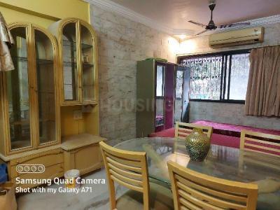 Hall Image of Mumbai Properties in Andheri East