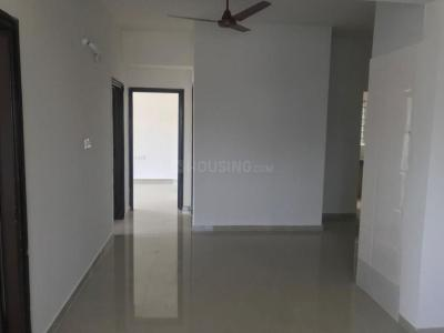 Gallery Cover Image of 1405 Sq.ft 3 BHK Apartment for buy in Ashrith Aspire, Bommanahalli for 8045000