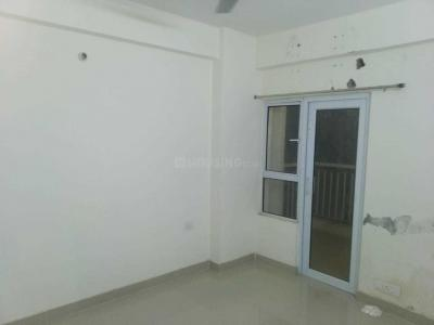 Gallery Cover Image of 935 Sq.ft 2 BHK Apartment for rent in Raj Nagar Extension for 8500