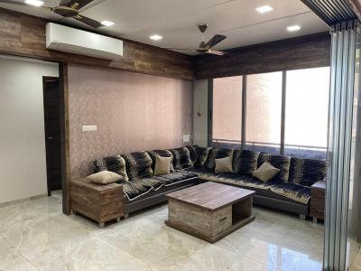 Gallery Cover Image of 3735 Sq.ft 4 BHK Apartment for buy in Sola Village for 27000000