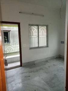 Gallery Cover Image of 700 Sq.ft 2 BHK Villa for rent in Keshtopur for 8000