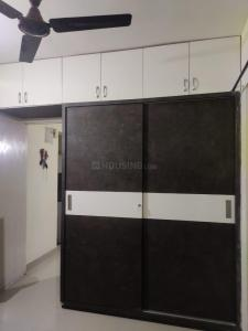 Gallery Cover Image of 566 Sq.ft 1 BHK Apartment for buy in Sharada Parijat, Ambegaon Budruk for 3000004