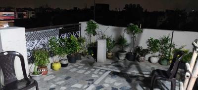 Terrace Image of Dharam Niwas in Dwarka Mor
